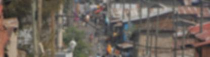 Merkato Street