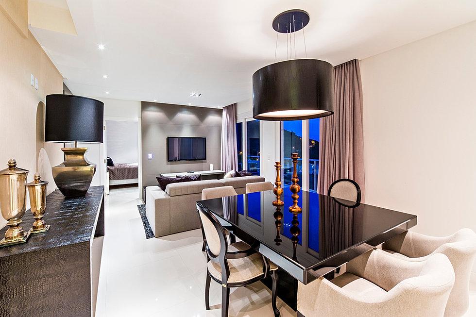 Milano interior design living room design living milano - Interior designer milano ...