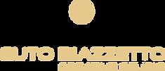 2020 Logo GB com escrita pRETO.png