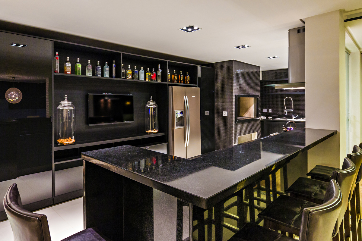 Architetto interior designer milano curitiba for Architetto interior design