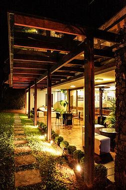 Casa de Eventos Curitiba