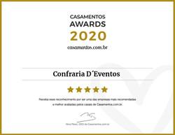 001 Casa Lia Confraria