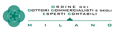 odcec_milano.png