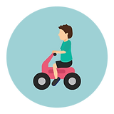 School Readiness Checklist-05.png