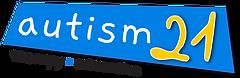 autism21logowebsite.png