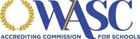WASC Logo (002).jpg