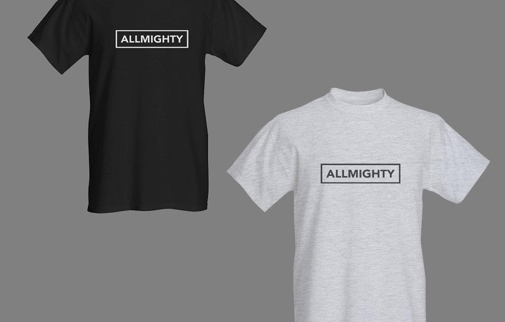 Tshirts2222.jpg