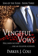 Vengeful Vows book cover.jpg