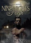 Nine nights of fogh.jpg