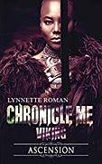 Chronicle Me Viking Book 3_edited.jpg