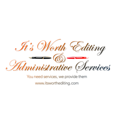 Its-Worth-Editing_LOGO_Transparent_+-Web