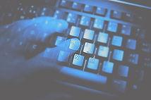 Computer Keyboard_edited.jpg