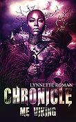 chronicle Me Viking Book 1.jpg