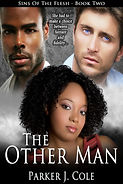 THE OTHER MAN (BOOK COVER)_revised.jpg