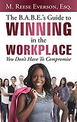 Babes In the Workplace new book cover.jp
