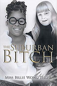 SUBURBAN BITCH FRONT COVER.jpg