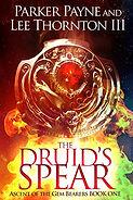 The Druid's Spear part one.jpg