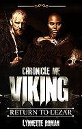 Chronicle Me Viking Book 2.jpg