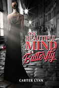 The Beautiful Mind of a Butterfly Book C