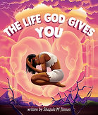 cover_The Life God Gives You.jpg