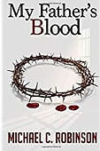 My Father's Blood_edited.jpg