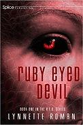 Ruby Eyed Devil.jpg