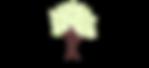 logo_lightgreen_small.png