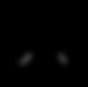 PS Logo 1.png