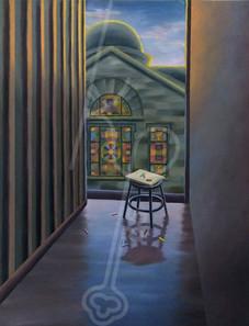 A Converstaion