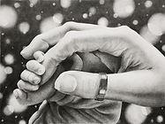 baby hand copy.jpg