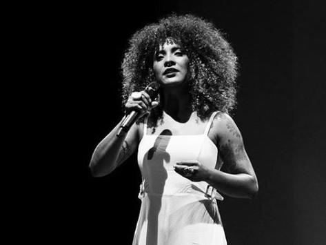 Gabi da Pele Preta: do interior de uma mulher negra nasce a revolução