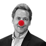 (Clown) Bullock.png