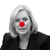 (Clown) Gillibrand.png
