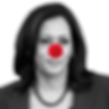 (Clown) Kamala Harris.png
