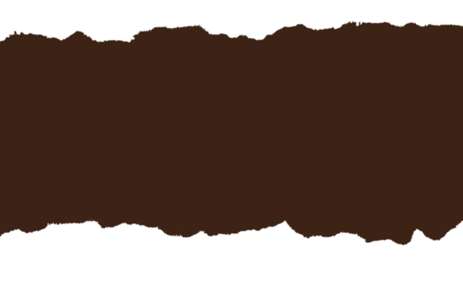 brown Strip.png
