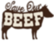 Save Our Beef Logo.png