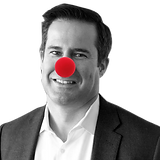 (Clown) Moulton.png