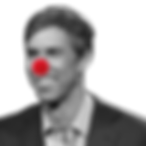 (Clown) Beto.png
