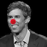 (Clown) Beto.png