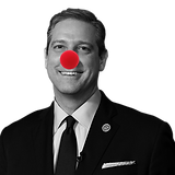 (Clown) Tim Ryan.png