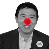 (Clown) Yang.png