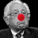 (Clown) Bernie.png
