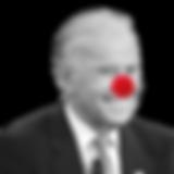 (Clown) Biden.png