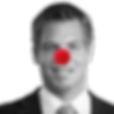 (Clown) Swalwell.png