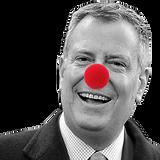 (Clown) de Blasio.png
