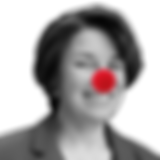 (Clown) Klobuchar.png