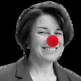 (Clown) Klobuchar.png