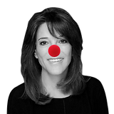 (Clown) Williamson.png