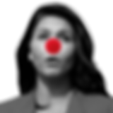 (Clown) Tulsi.png