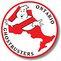 Ontario Ghostbusters.png